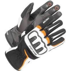 Photo of Büse Open Road Sport Handschuhe Orange 2xl Büse