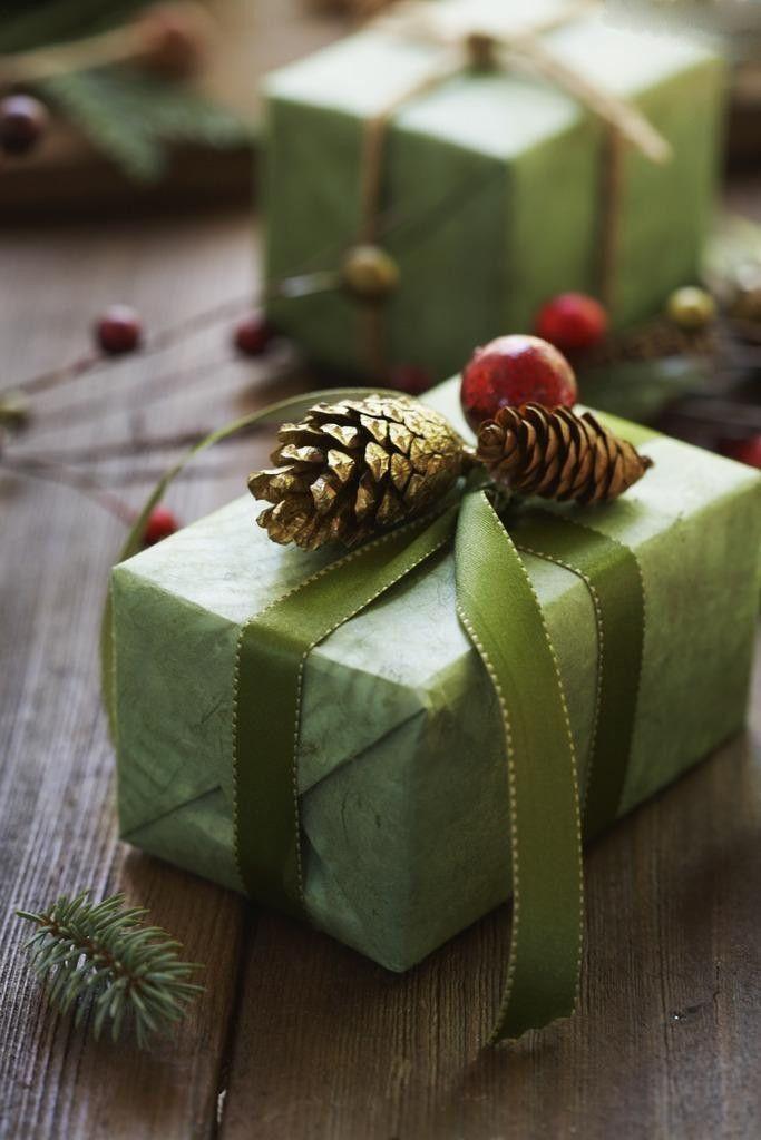 Картинки для оформления подарка на новый год, победа
