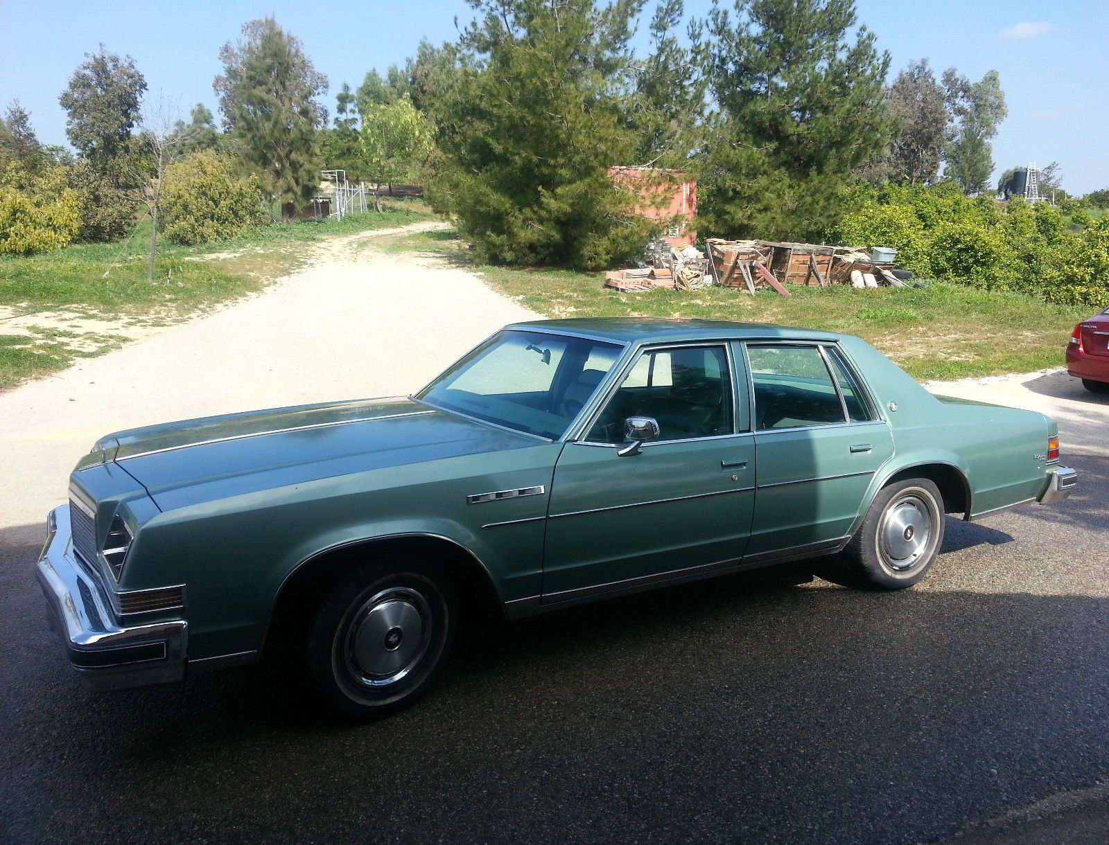 side buicks riviera lesabre and pin old for sale cars buick view