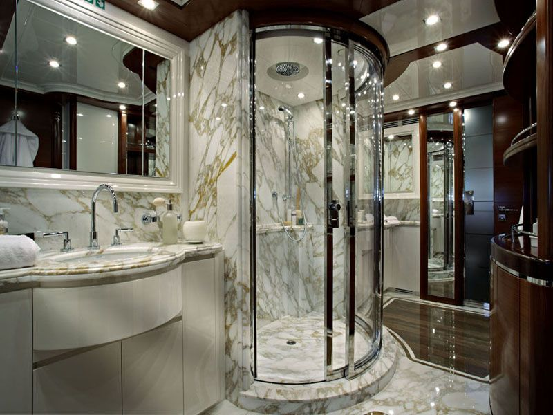 Best Master Bathroom Designs Brilliant These Bathroom So Luxurious And Beautiful That Will Make You Don't Design Inspiration