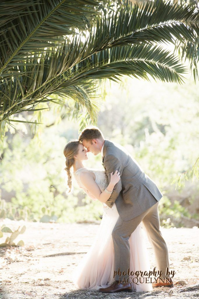 Find This Pin And More On Wedding Inspiration