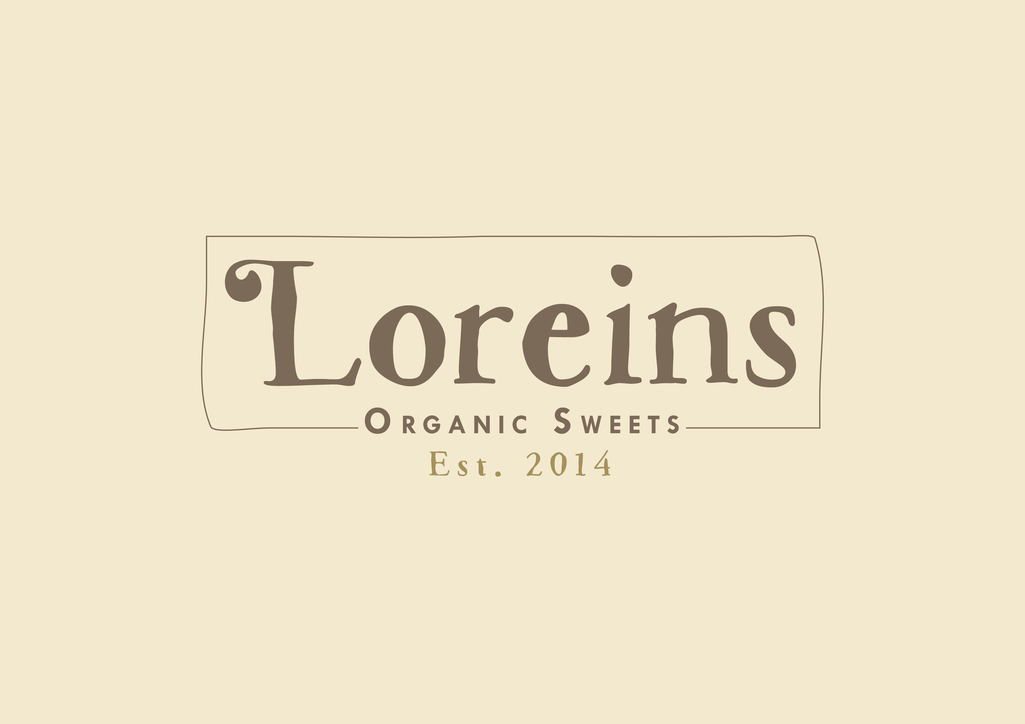 Loreins