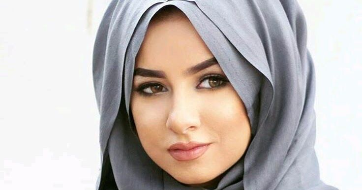 صور بنات محجبات 2019 اجمل بنات محجبات فى العالم Photo Girl Fashion
