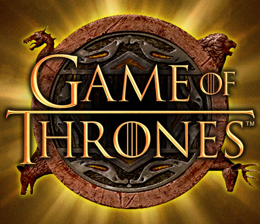 Log In To The Casino To Play Gameofthrones Video Slot Online Casino Games Casino Games News Games