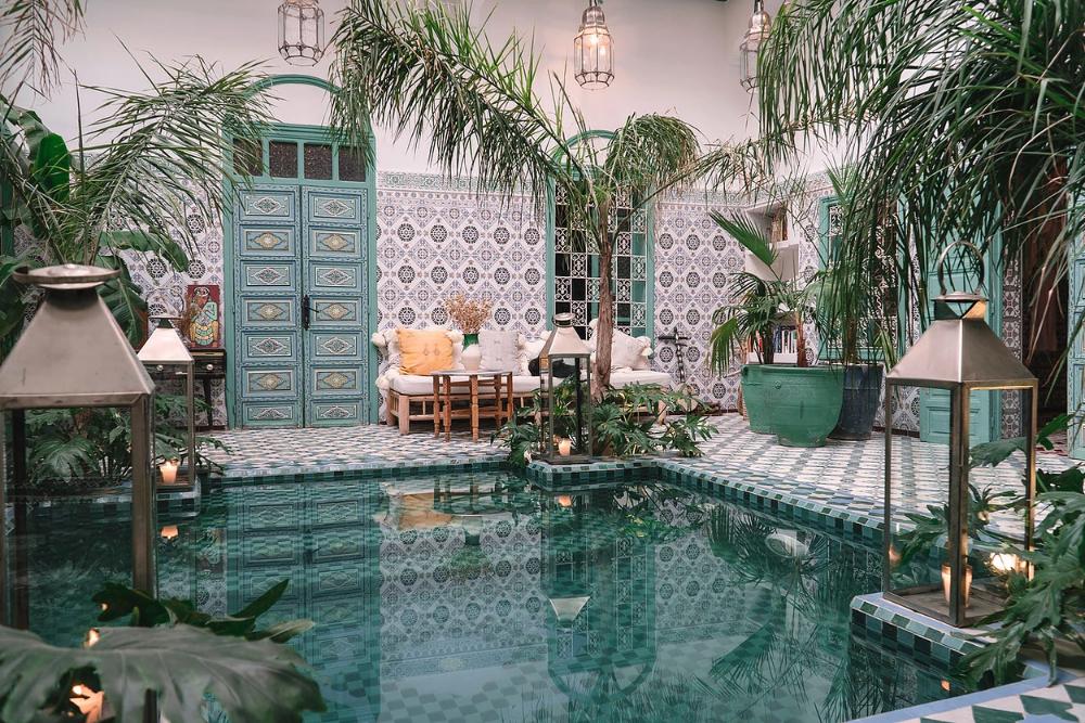 Pin By Marta Agapi On Travel Outdoor Aesthetic Medina Marrakech Marrakech