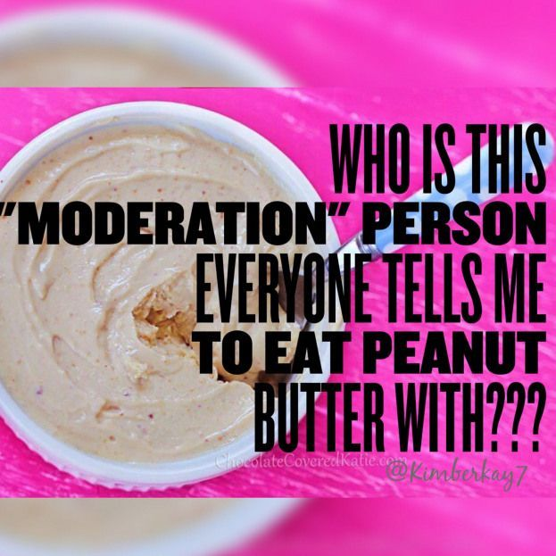 Meme Fitness meme Gym meme Gym funny Diet Dieting Carbs Bikini competitor Figure... -  Meme Fitness...
