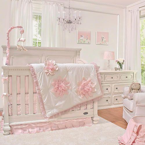 Babies r us black dresser no background