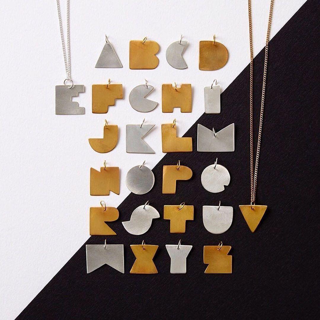 """Design Milk Everyday on Instagram """"Love these Bauhaus"""