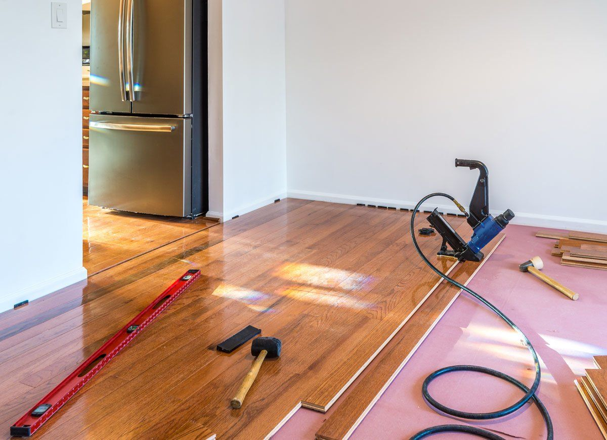 7 Bad Reasons to Renovate Your Home Renovations, Remodel