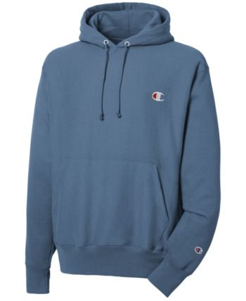 Champion Men's Reverse Weave Hoodie & Reviews - Hoodies & Sweatshirts - Men - Macy's #championhoodie