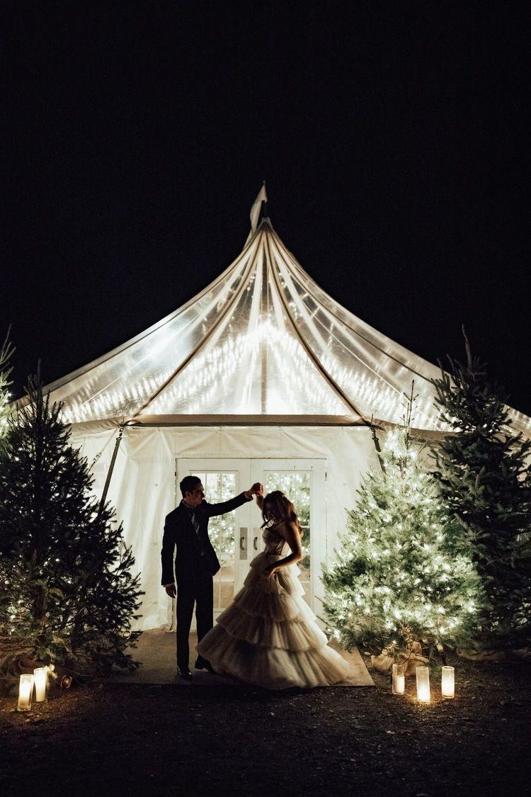 Ap1a0394 In 2020 Christmas Tree Farm Tree Farms Future Wedding Plans