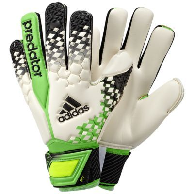 Pin On Best Goalkeeper Gloves