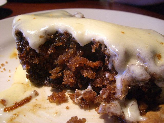 Sun Sentinel Carrot Cake Recipe