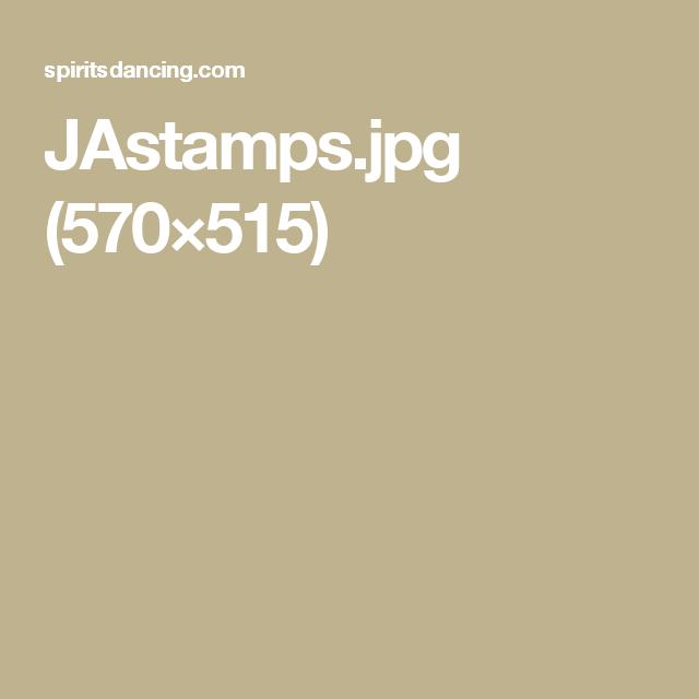 JAstamps.jpg (570×515)