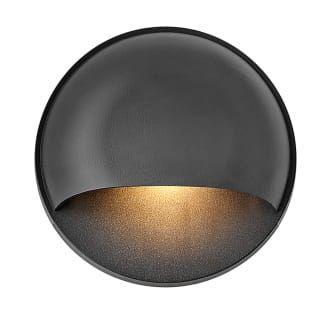 hinkley lighting 15232bk nuvi 12v 1 2w