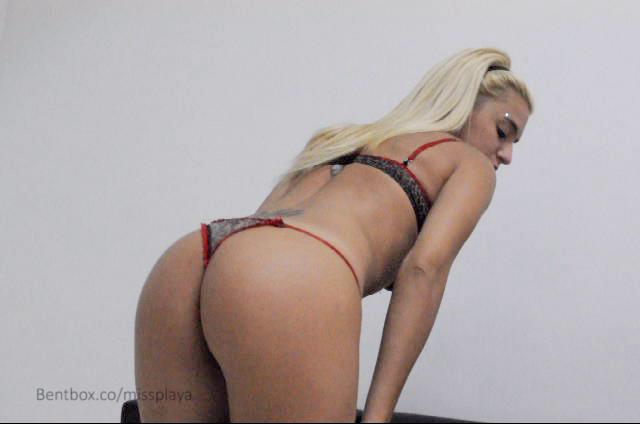 Miss america sex pics