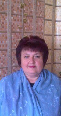 Инесса  Шилова