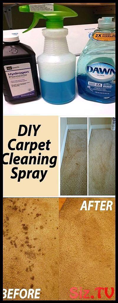 19 Tipps für die Reinigung von Haarwuchs-Teppichen 19 Tipps für die Reinigung von Haarwuchs-Teppichen ..., #Carpet ...,  #Carpet #die #für #HaarwuchsTeppichen #Reinigung #TIPPS #von