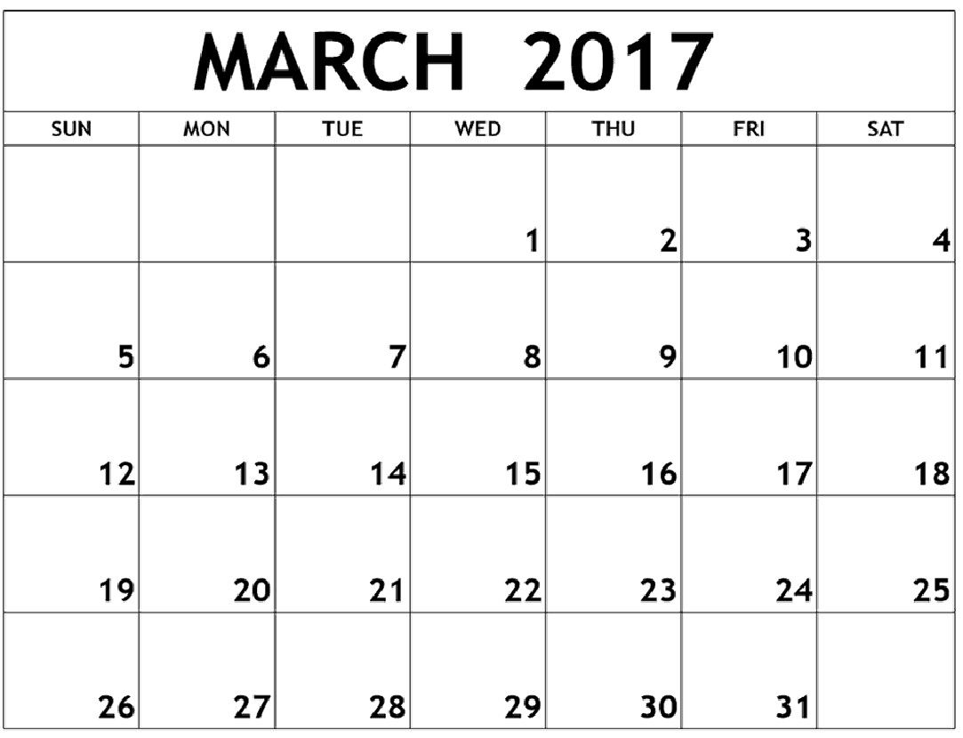 March Calendar  Holidays   Calendar    Calendar