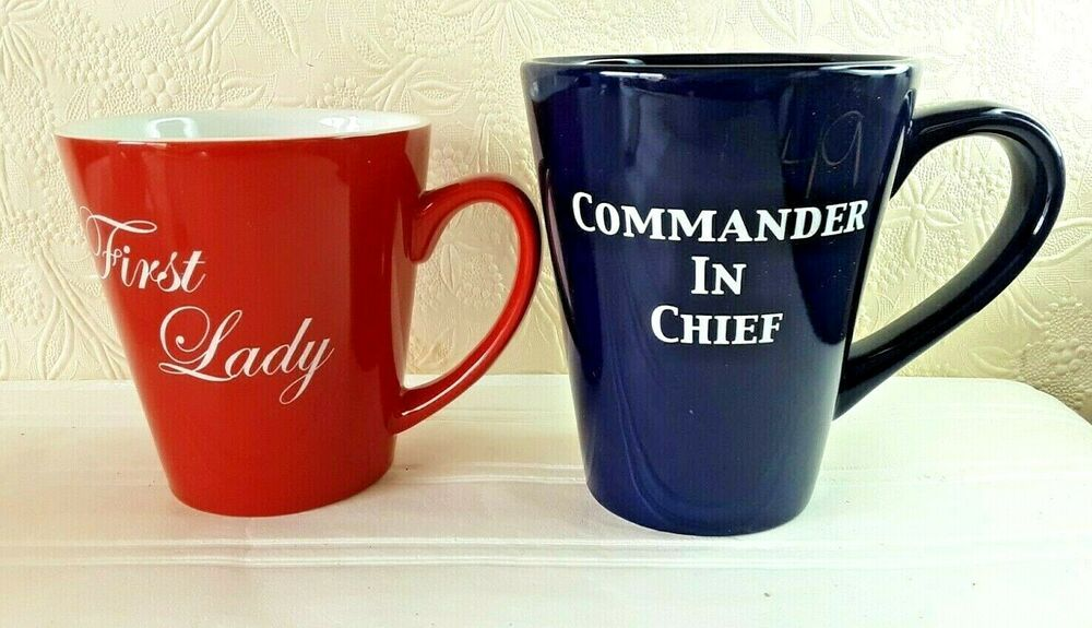 710 Coffee Mug Obsession Ideas In 2021 Mugs Coffee Mugs Coffee