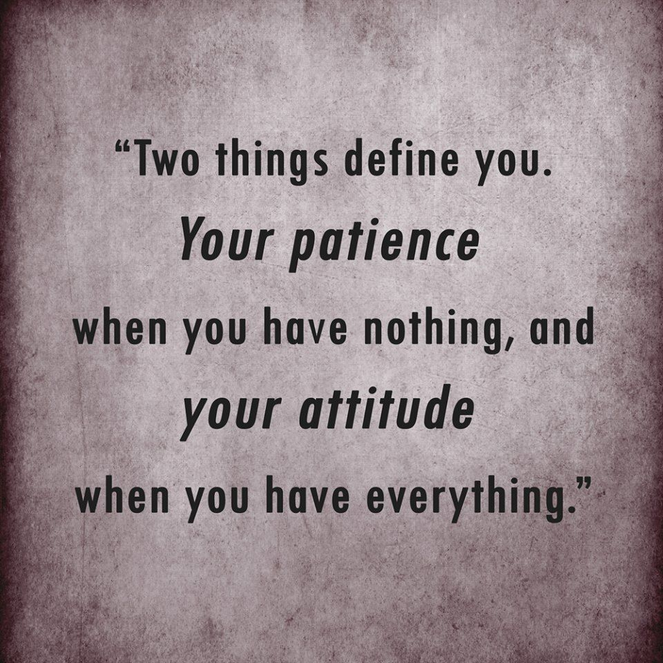 Two things define you  Quotes for whatsapp, Friendship quotes