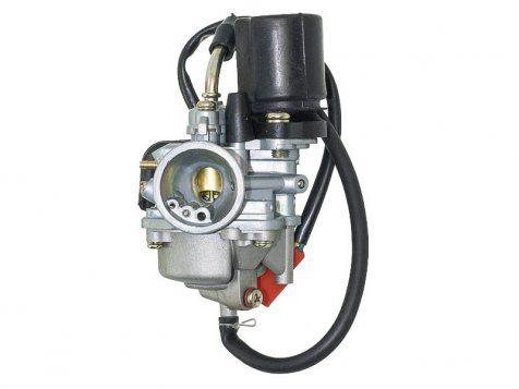 Gaznik 50 1pe40qmb 1e40qma Qmb 2t Motor X Pl Motor 50th Electronic Products