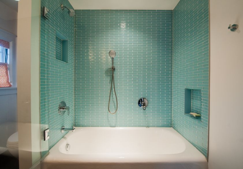 Re Tile Tub And Shower Google Search Bathroom Remodel Pinterest Tile Showers Tubs And