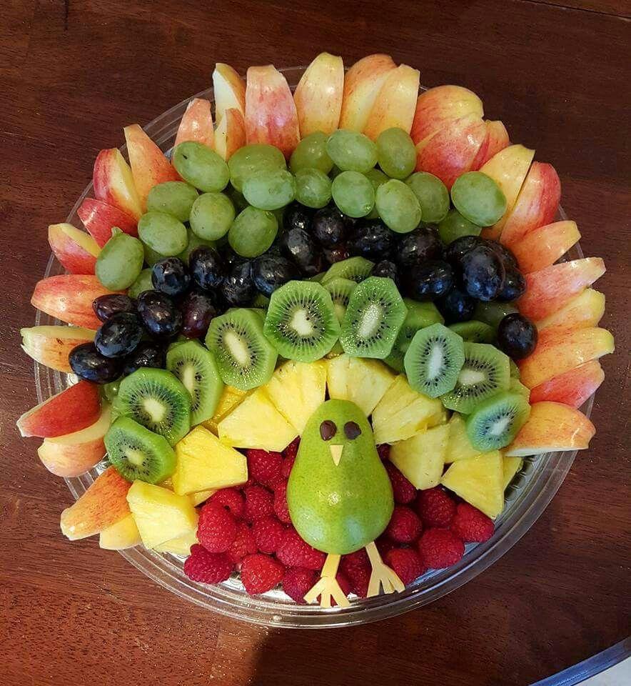 исторических как красиво поставить фрукты на стол фото если