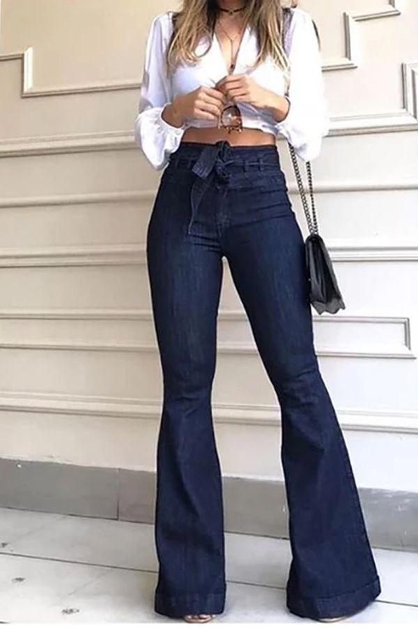 21+ Bell bottom jeans for women ideas ideas in 2021