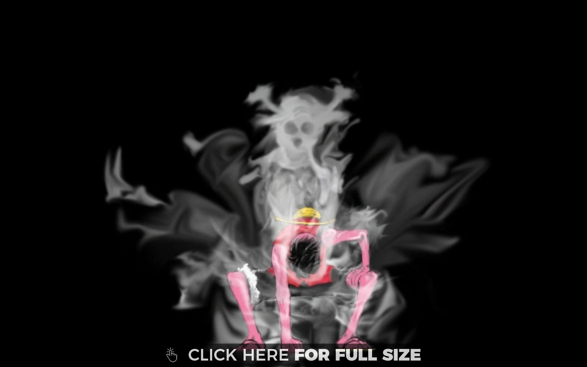 One Piece Luffy Gear Second One Piece Images One Piece Luffy Anime Wallpaper