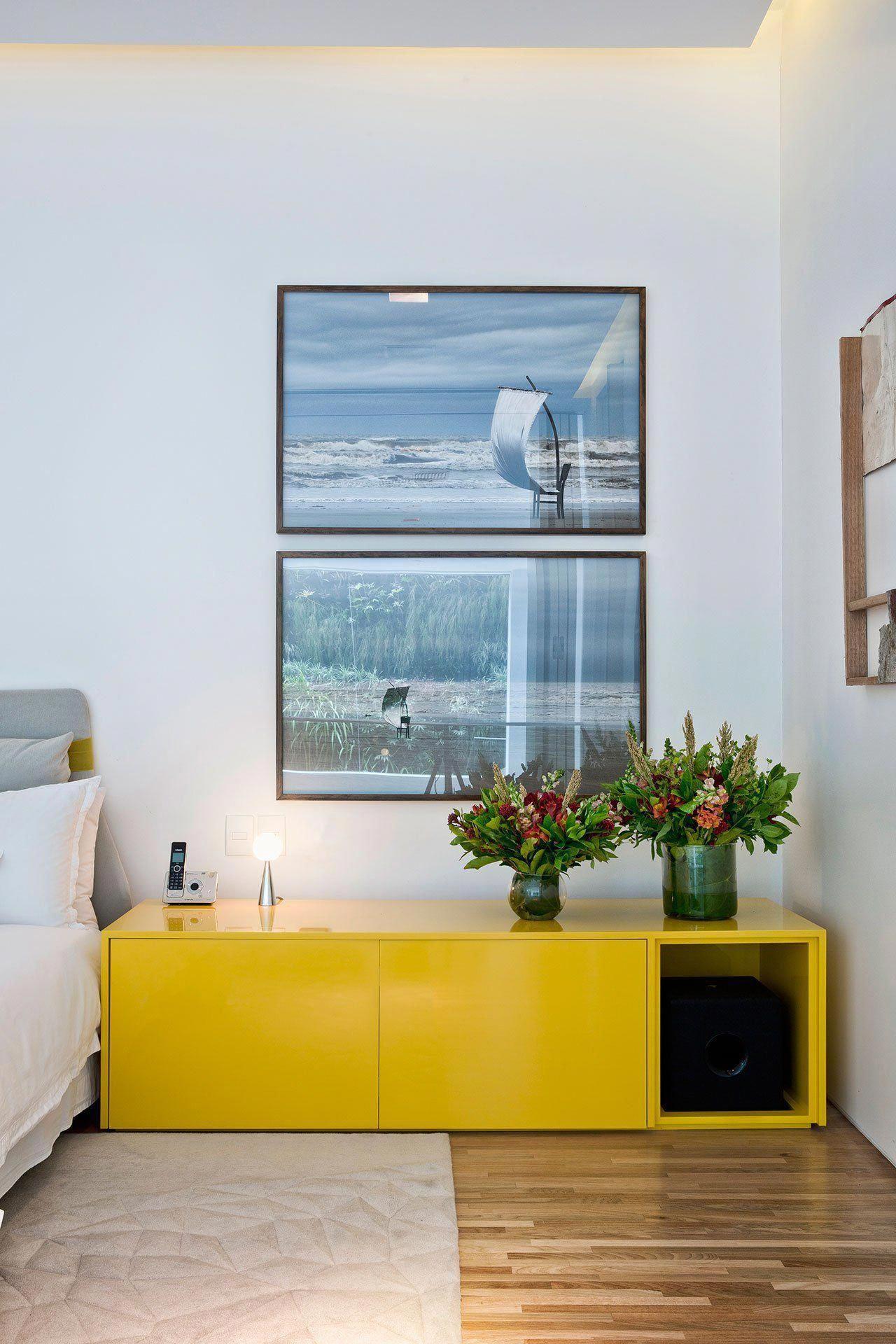 Photo fillippo bamberghi sweet home make interior decoration decor design sculpture styles also rh in pinterest