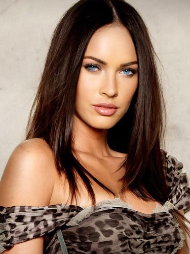 2014 winter2015 hairstyles and hair color trends13 2015 hairstyles 2014 winter2015 hairstyles and hair color trends13 2015 hairstyles and hair color trends hair trend hair urmus Images