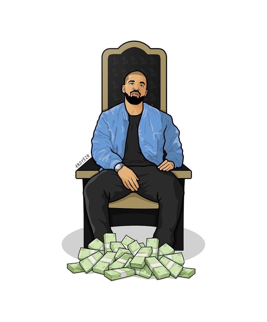 Drake Iphone Wallpaper: Pin By Daniel P-Nut On Art In 2019