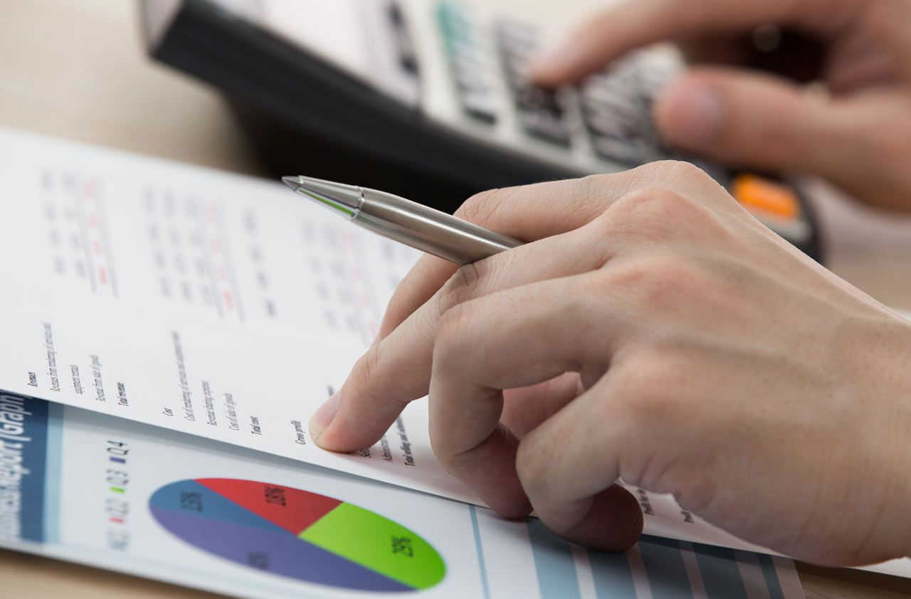 Overinvesting in your 401k can lead to a taxing