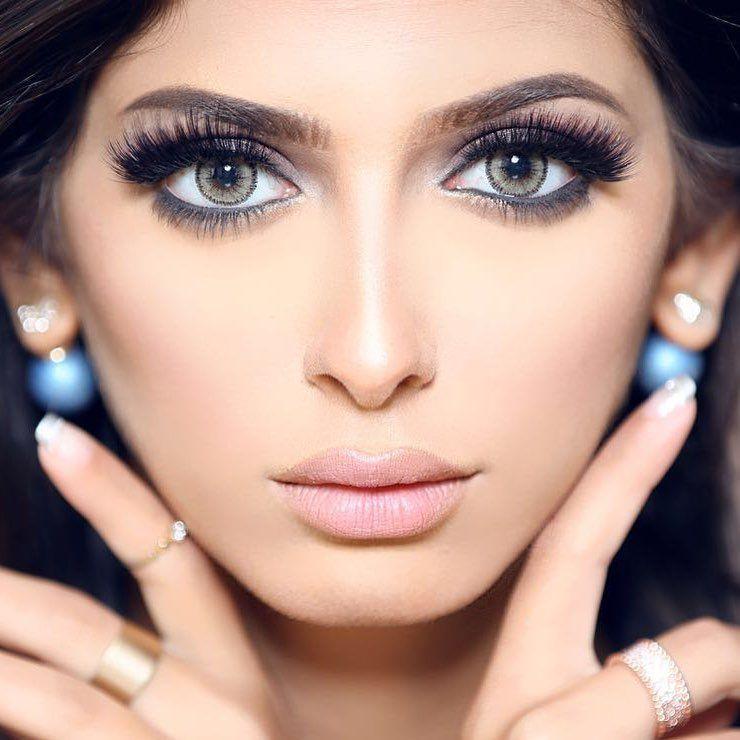 وكلاء عدسات ميستري بالسعودية On Instagram أفضل إصدار بالسوق لاتسبب جفاف بالعين رطبه جدا للإستخدام لفترات طويله ميستري الراحه و Beauty Women Beauty Women