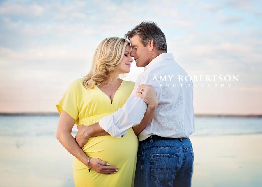 Martha Sugalski Maternity Shoot 2 Jpg 900