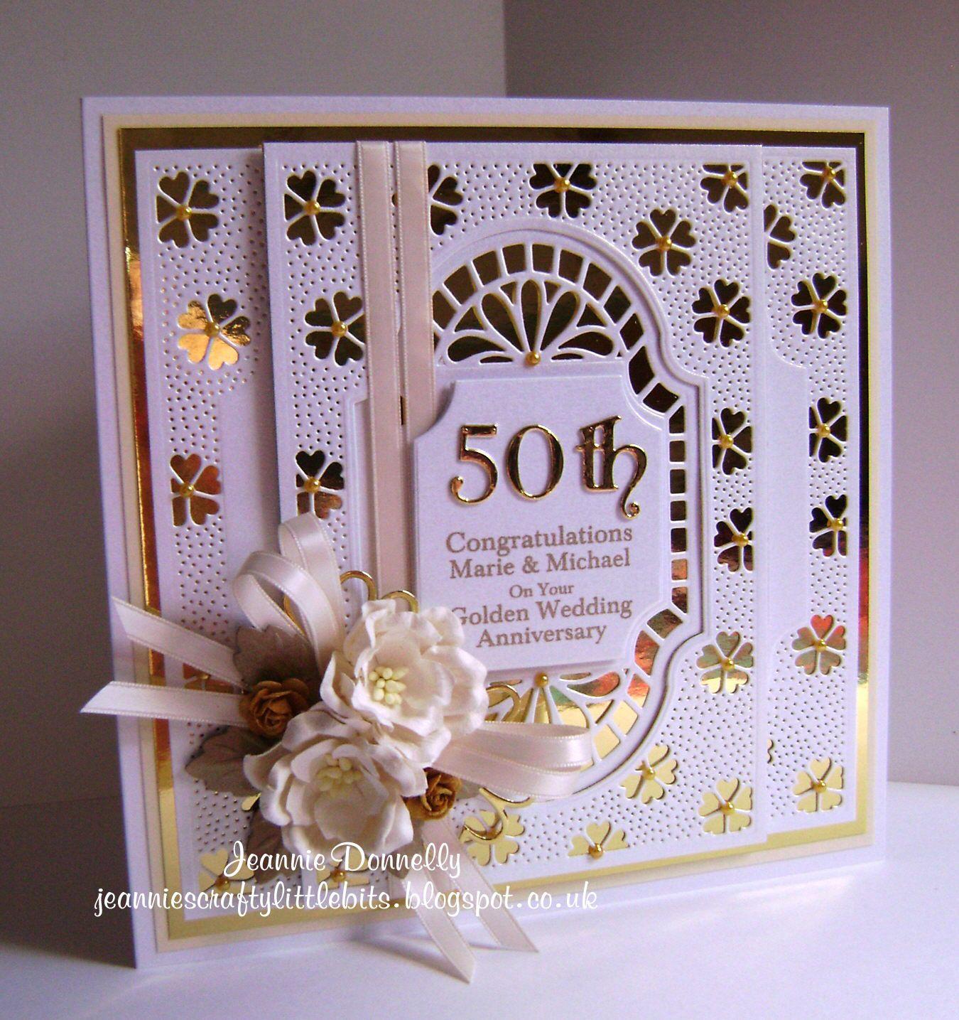 Th wedding anniversary messages nz mini bridal