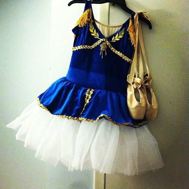 bac772cf4c0c Discount Dancewear -  unitards