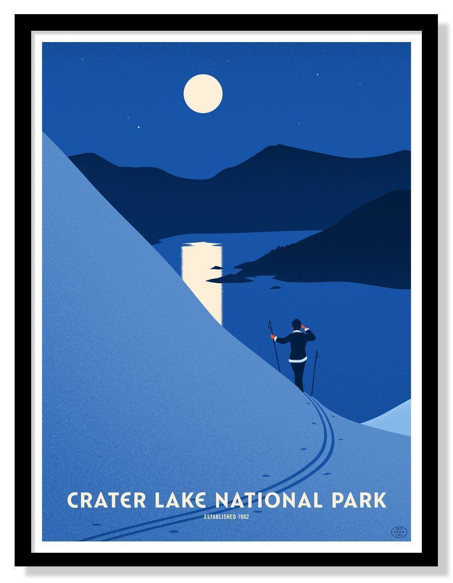 Crater Lake National Park Poster #craterlakenationalpark Crater Lake National Park Poster #craterlakenationalpark Crater Lake National Park Poster #craterlakenationalpark Crater Lake National Park Poster #craterlakeoregon Crater Lake National Park Poster #craterlakenationalpark Crater Lake National Park Poster #craterlakenationalpark Crater Lake National Park Poster #craterlakenationalpark Crater Lake National Park Poster #craterlakenationalpark Crater Lake National Park Poster #craterlakenation #craterlakenationalpark