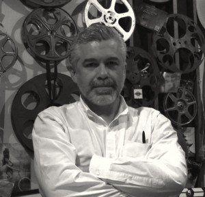 Luis Estrada: cineasta incómodo, provocador y privilegiado - Forbes México