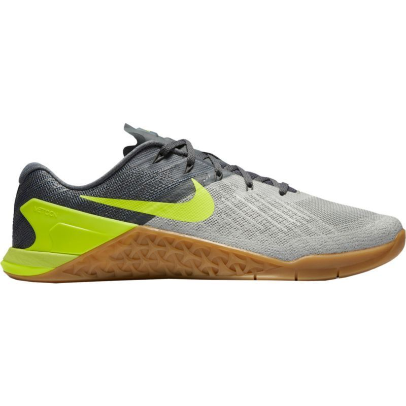 Nike Men's Metcon 3 Training Shoes Size 11 5