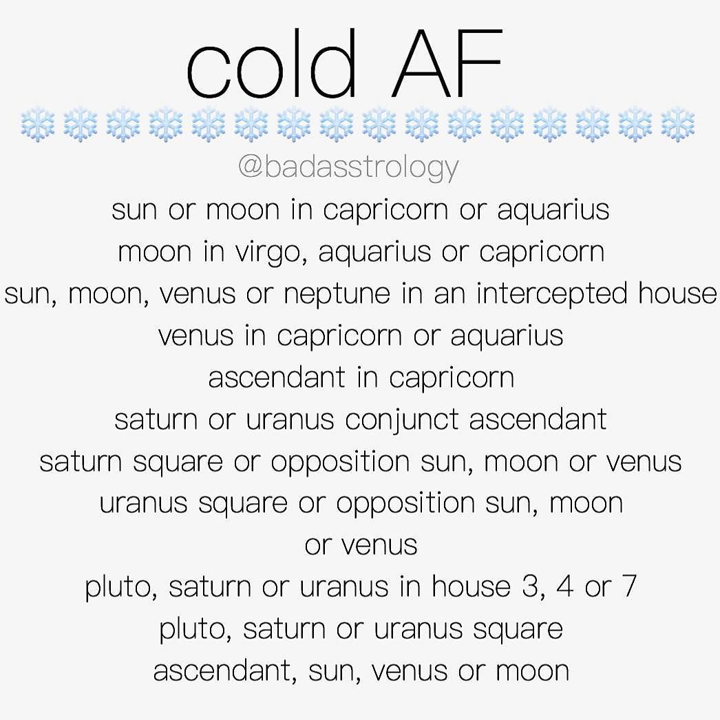 Moon Aquarius with Pluto in the 3rd    astrology   Astrology