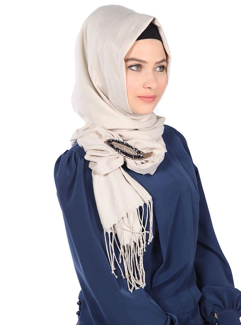 Turkish Hijab Hijab Fashion Turkish Hijab Style Hijab