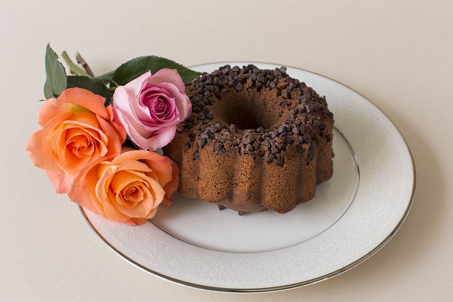 Mother's Day Rum Cake #rumcake #rum #dessert http://rumyumcakes.com