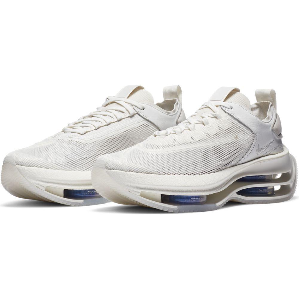 Buty Damskie Nike Zoom Double Stacked Ci0804 100 Kolor Bialy Cena 783 99zl Sklep Perfektsport Pl Nike Air Nike Zoom Nike