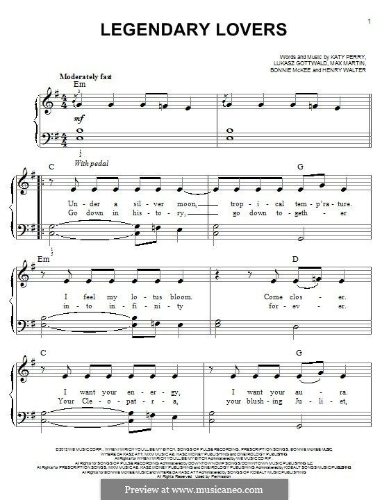 best Katy Perry Firework Chords Piano image collection