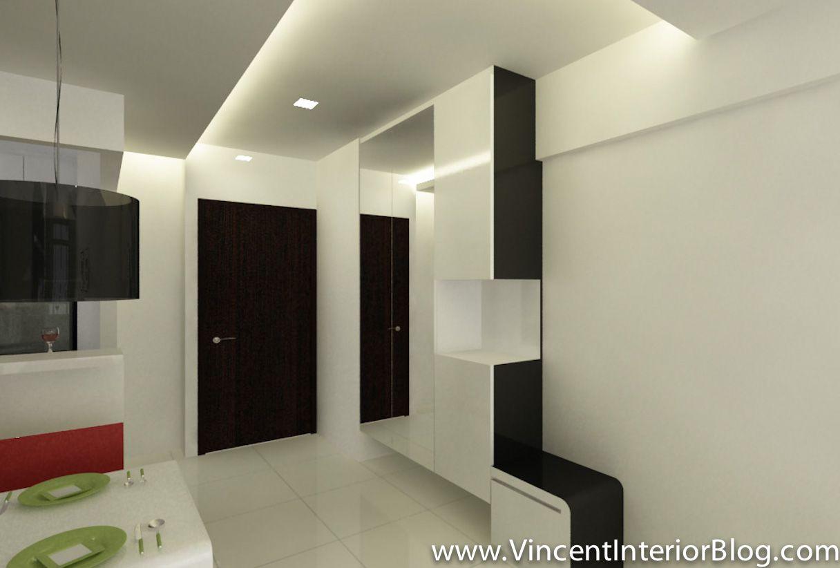 4 room hdb yishun vincent interior blog behome 8 for the home 4 room hdb yishun vincent interior blog behome 8