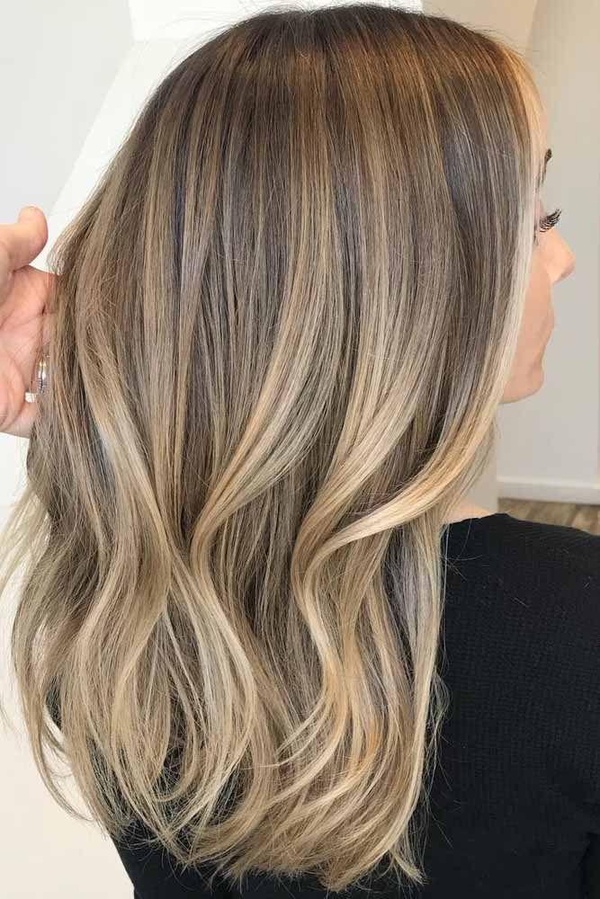53 Hottest Brown Ombre Hair Ideas Hair Color Ideas
