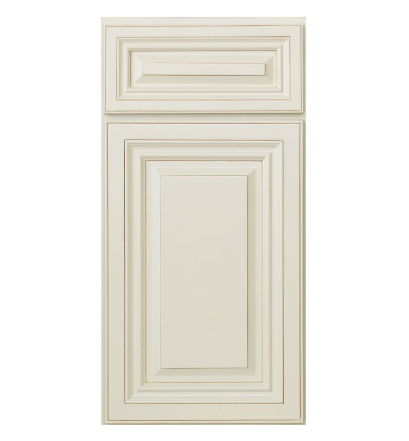 Marvelous White Cabinet Doors #3 White Cabinet Door Styles