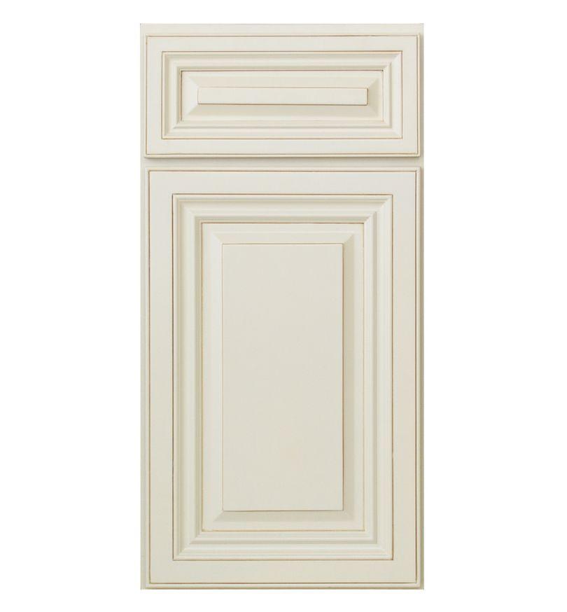 Marvelous White Cabinet Doors 3 White Cabinet Door Styles White Kitchen Cabinet Doors Kitchen Cabinet Door Styles Cabinet Door Styles